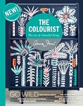 The Colourist - Bookazine by Annie Sloan Issue 3