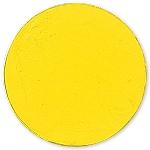 Canary Yellow Gilders Paste Wax - 30mL