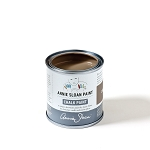 Coco Chalk Paint® Sample Pot - 120 mL