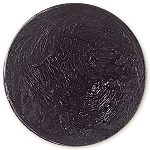 Damson Gilders Paste Wax - 30mL