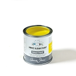 English Yellow Chalk Paint® Sample Pot - 120 mL