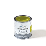 Firle Chalk Paint® Sample Pot - 120 mL