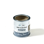 French Linen Chalk Paint® Sample Pot - 120 mL