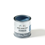 Greek Blue Chalk Paint® Sample Pot - 120 mL
