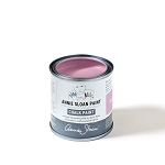 Henrietta Chalk Paint® Sample Pot - 120 mL