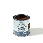 Honfleur Chalk Paint® Sample Pot 120 mL