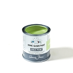 Lem Lem Chalk Paint® Sample Pot - 120 mL