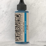 Decor Ink - Oceans Deep 2 oz.