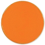 Orange Gilders Paste Wax - 30mL