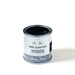 Oxford Navy Chalk Paint® Sample Pot 120 mL - on backorder from the manufacturer