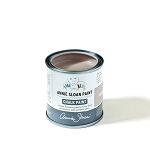 Paloma Chalk Paint® Sample Pot - 120 mL