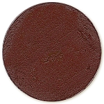 Pinotage Gilders Paste Wax - 30mL