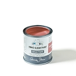 Scandinavian Pink Chalk Paint® Sample Pot 120 mL
