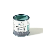 Svenska Blue Chalk Paint® Sample Pot - 120 mL
