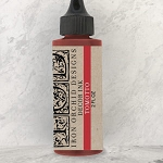 Iron Orchid Designs Decor Ink - Tomotto 2 oz.