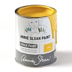Tilton Chalk Paint® Litre
