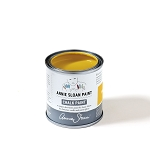 Tilton Chalk Paint® Sample Pot - 120 mL
