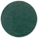 Verdigris Gilders Paste Wax - 30mL