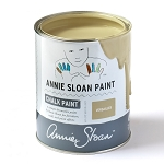 Versailles Chalk Paint® Sample Pot - 120 mL