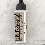 Iron Orchid Designs Decor Ink - Mixing White 2 oz.