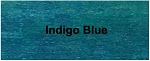 Wood Icing® Furniture Glaze - Indigo Blue 12 oz.