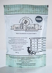 Miss Mustard Seed Milk Paint - Artissimo 2 Quart Package