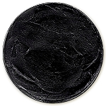 Black Gilders Paste Wax - 30mL