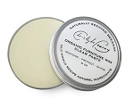 Organic Furniture Wax by Christophe Pourny (6 oz)
