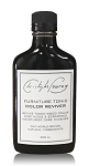 Color Reviver by Christophe Pourny (200mL)