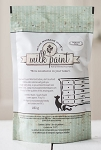 Miss Mustard Seed Milk Paint - Farmhouse White 2 Quart Package