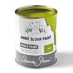 Firle Chalk Paint® Litre **NEW COLOR**