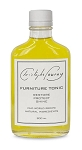 Furniture Tonic by Christophe Pourney (200mL)