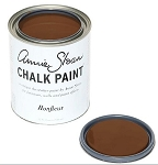 Honfleur Chalk Paint® Quart