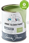 Lem Lem Chalk Paint® Litre