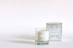 Annie Sloan Candle PARIS GREY