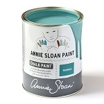 Provence Chalk Paint® Sample Pot 120mL - Waiting on ETA from distributor