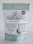 Miss Mustard Seed Milk Paint - Schloss 2 Quart Package