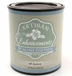 Artisan Enhancements- VP Antico Quart