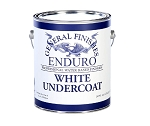 General Finishes White Undercoat Gallon
