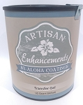 Artisan Enhancements - Transfer Gel Quart