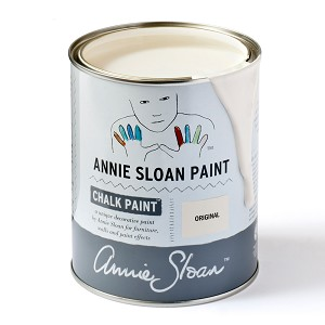 Original Chalk Paint® Sample Pot - 120 mL