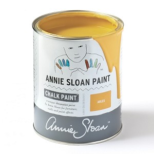 Arles Chalk Paint® Litre